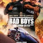 bad boys 3 izle