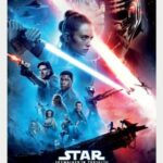 star wars skywalkerin yukselisi izle