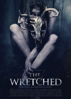 the wretched izle