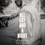 all day and an night izle