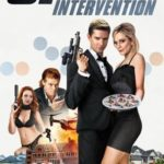 spy intervention izle