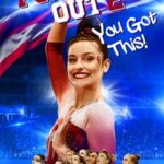 full out 2 you got this izle