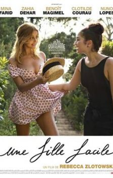 an easy girl izle 720p