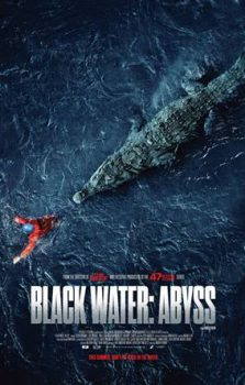 black water abyss izle 720p