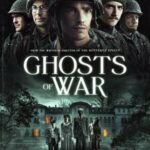 ghost of war izle