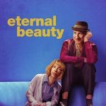 eternal beauty izle