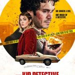 the kid detective izle
