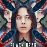 black bear izle