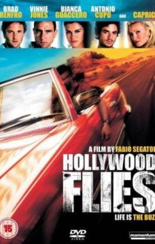 hollywood flies izle
