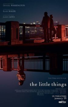 the little things izle