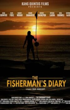 the fishermans diary izle