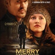 the merry gentleman izle