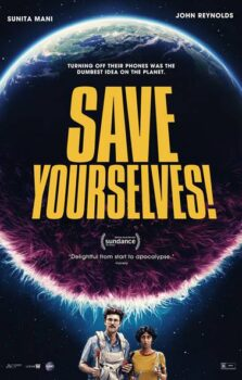 save yourselves izle